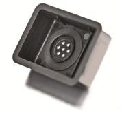 PTFE膜片超声波焊接